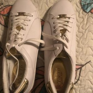 Micheal Kors women's Sneakers